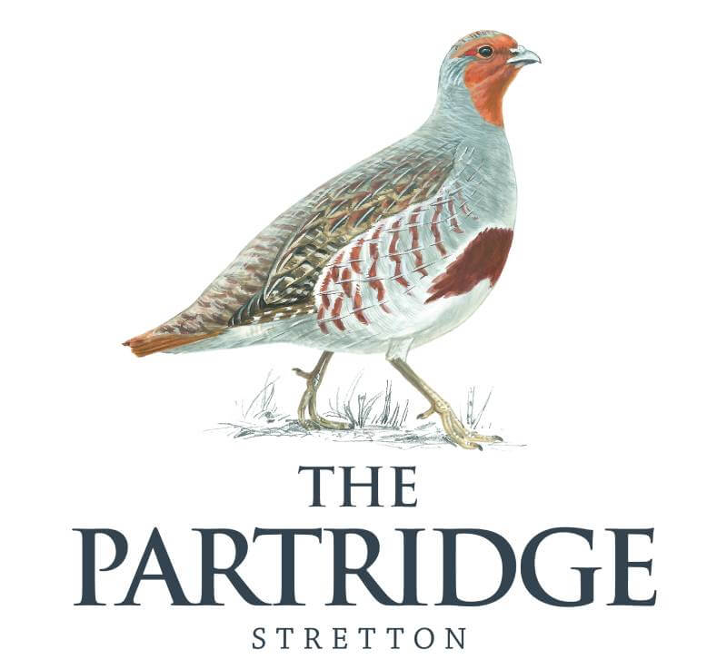 The Partridge, Stretton